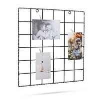 LED picture frame