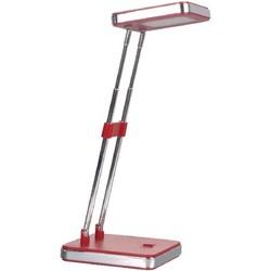 Ranex LED Schreibtischlampe 2,5 W Red Design