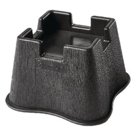 Vitility Furniture booster - Small - 10cm