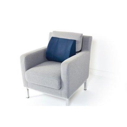 Vitility Back cushion Lower back Foam