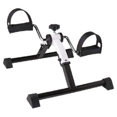 Vitility Mini Exercise Bike Bicycle Trainer