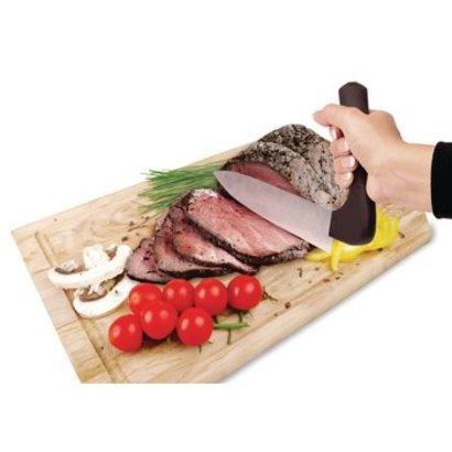 Vitility Ergonomic Meat Knife