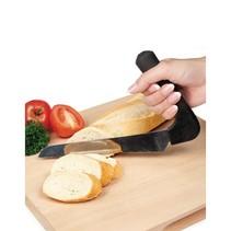 Ergonomisch Brood Mes
