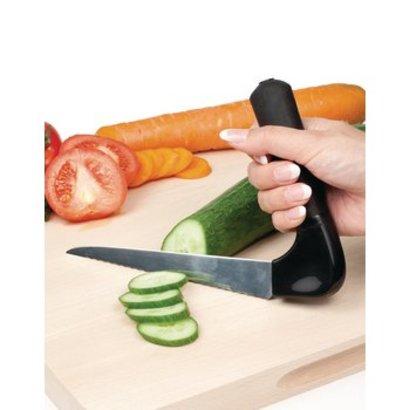 Vitility Ergonomic Vegetables Knife