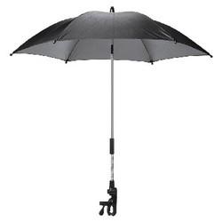Vitility Rolatoraccessoire - Paraplu/Parasol