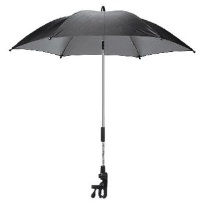 Vitility Rolator accessory - Umbrella / Parasol