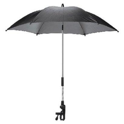 Vitility Rolator Zubehör - Regenschirm / Sonnenschirm