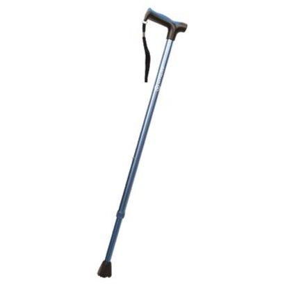 Vitility Walking stick