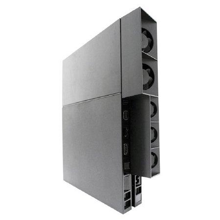 Geeek Koeler Fan voor de PlayStation 4