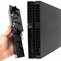 Kühler Lüfter für PlayStation 4