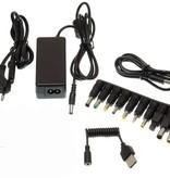 Geeek Mega Laptop Powerbank MP-20000