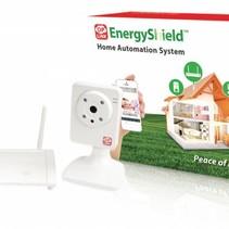 EnergyShield smarthome basis set