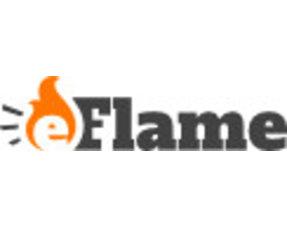 eFlame