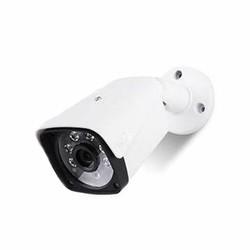 Geeek Wireless Beveiligingscamera Outdoor / Buiten - 1080P - IP - Draadloos