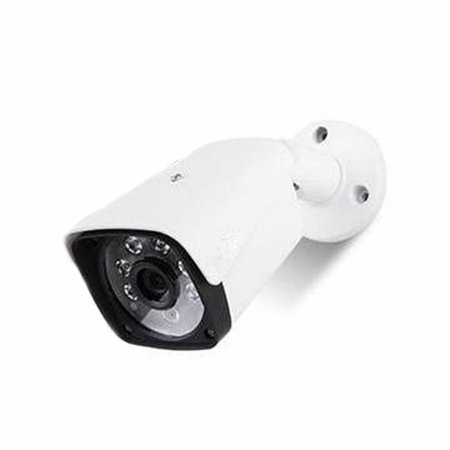 Geeek Überwachungskamera Outdoor - 1080P - IP -