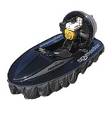 Geeek Hovercraft für Kinder SpyMaster Junior Kids