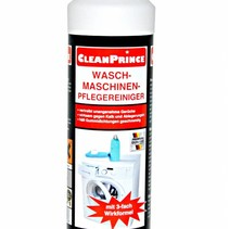 CleanPrince Washing Machine Cleaner