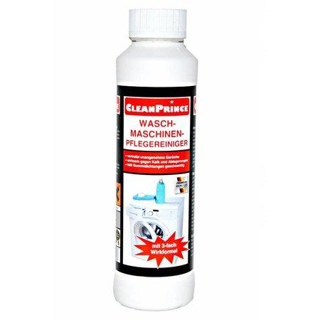 CleanPrince CleanPrince Waschmaschinen Pflegereiniger