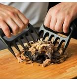 MikaMax Fleisch Klauen BBQ Bear Meat Claws