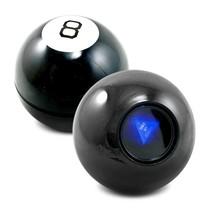 Mystisch Magisch 8 Ball -  Zukunft Vorhersageball