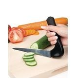 Vitility Ergonomisches Gemüsemesser