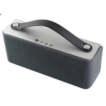 Geeek Wireless Bluetooth Lautsprecher A20