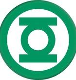 PopSockets PopSockets-Erweiterungsständer / -griff DC Comics Green Lantern Logo