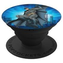 PopSockets Expanding Stand/Grip DC Comics Batman