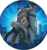 PopSockets PopSockets Expanding Stand / Grip DC Comics Batman