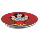 PopSockets PopSockets Expanding Stand/Grip DC Comics Wonder Woman