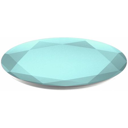 PopSockets PopSockets Expanding Stand/Grip Glacier Metallic Diamond