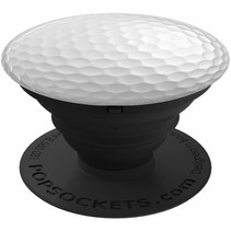 PopSockets Expanding Stand / Grip Golf Ball