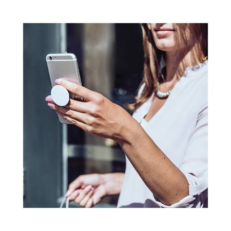 PopSockets PopSockets Expanding Stand / Grip Golf Ball