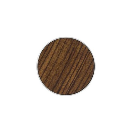PopSockets PopSockets Expanding Stand / Grip Aluminum Rosewood