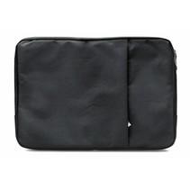 Xccess Laptop Sleeve 15inch Black