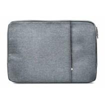 Xccess Laptop Sleeve 11inch Grey