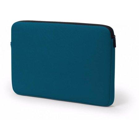 Dicota Dicota Skin BASE 15-15.6 Blue