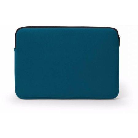 Dicota Dicota Skin BASE 12-12.5 Blue