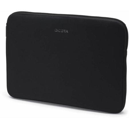 Dicota Dicota Perfect Skin 15-15.6 Black