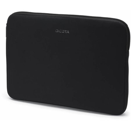 Dicota Dicota Perfect Skin 12-12.5 Black