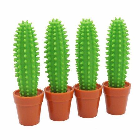 Geeek Kaktus Kugelschreiber Bürobedarf