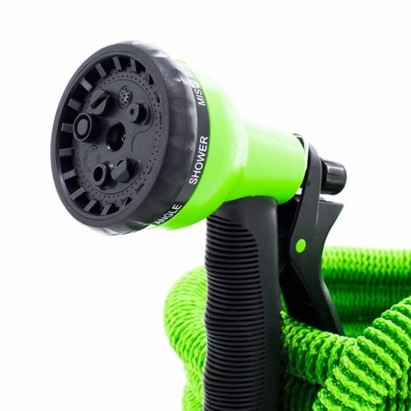 Geeek XXL Magic Hose Elastic Flexible Garden Hose