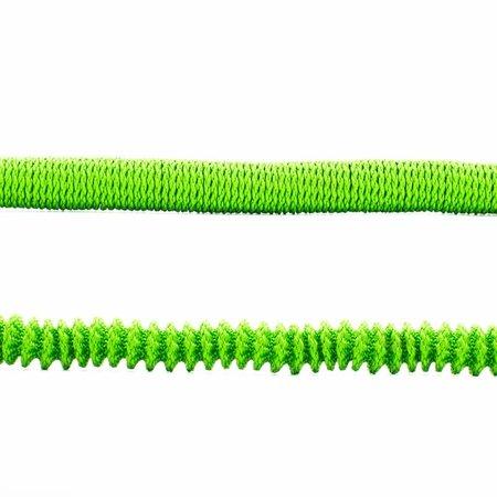 Geeek XXL Magic Hose Elastischer flexibler Gartenschlauch