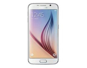 Samsung S6 Accessoires