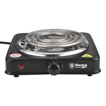 Elektrische Kookplaat Kolenbrander BBQ Campingkooktoestel