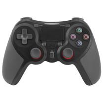 Drahtloser Bluetooth-Controller für PS4 Black