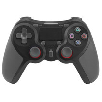 Wireless Bluetooth Controller for PS4 Black