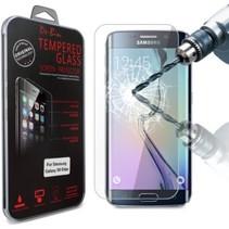 Schutzfolie aus gehärtetem 0,3 mm Panzerglas für Samsung Galaxy S6 Edge