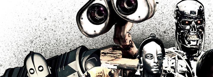 Speelgoed Robots: de tofste gadget en het leukste om cadeau te krijgen.