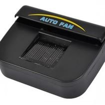 Auto Fan Cooler solar